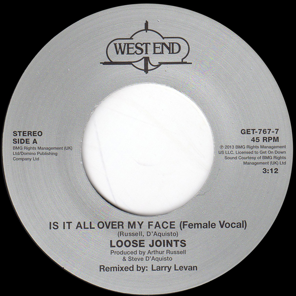 loose-joints-is-it-all-over-my-face-7-inch-version-get-on-down-cover