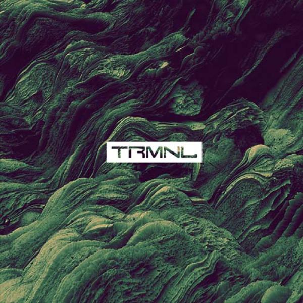 samul-skyline-seb-zito-remix-pre-order-trmnl-cover