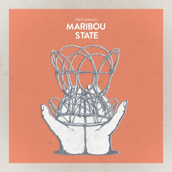 maribou-state-fabric-presents-maribou-state-lp-fabric-cover