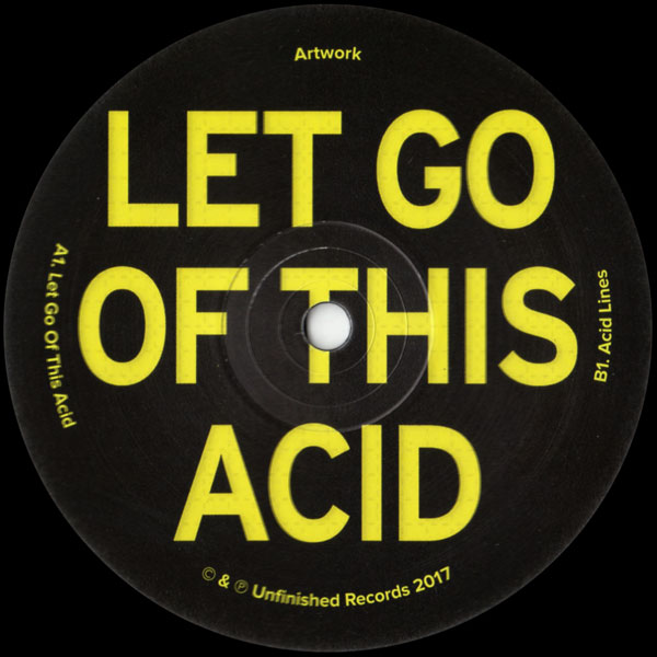 artwork-let-go-of-this-acid-unfinished-records-cover