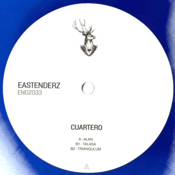 cuartero-endz033-eastenderz-cover