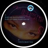 lady-blacktronika-black-girl-ep-sound-black-recordings-cover