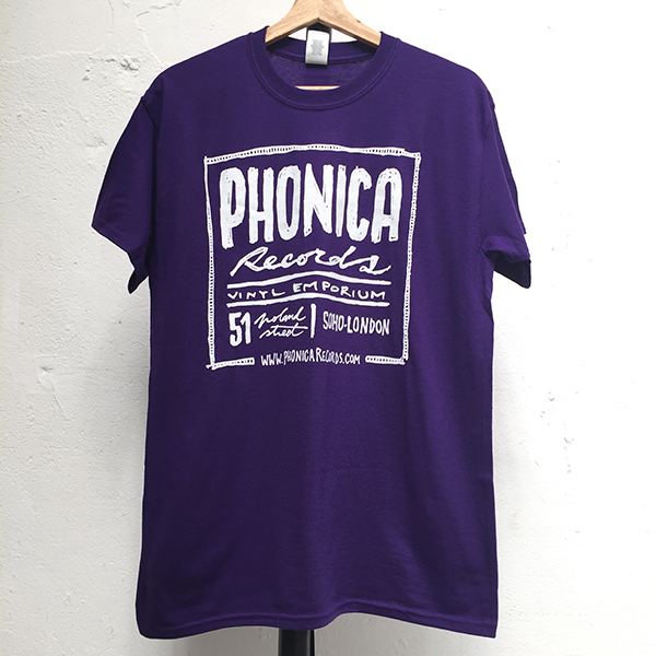 phonica-records-phonica-records-purple-t-shirt-xl-size-phonica-merchandise-cover