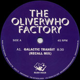 the-oliverwho-factory-galactic-transit-recall-mix-rush-hour-cover