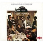 bobby-womack-across-110th-street-lp-charly-cover