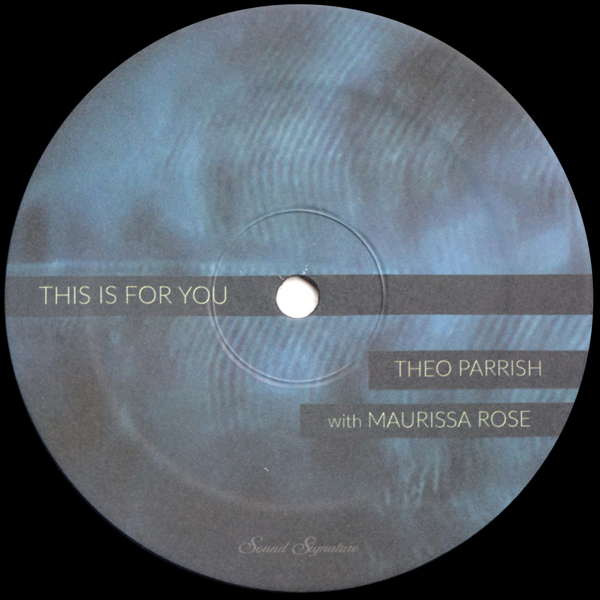 theo-parrish-this-is-for-you-sound-signature-cover