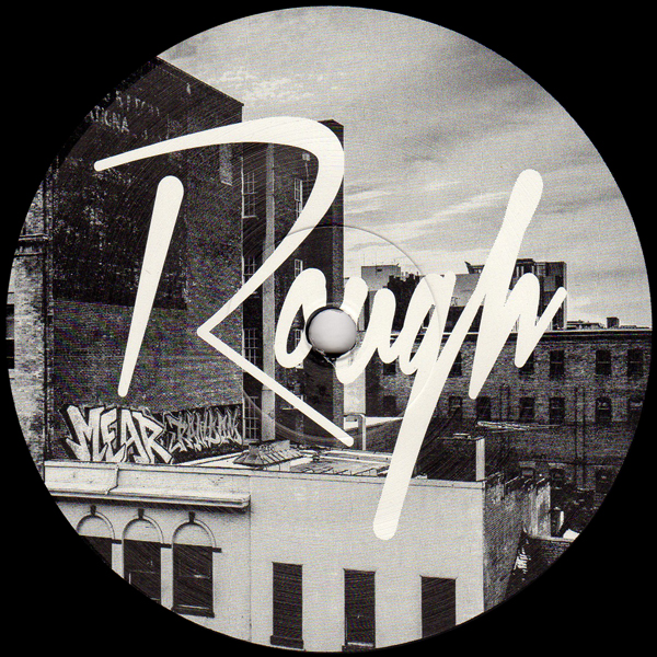 black-loops-innocent-soul-high-cutz-vol-2-rough-limited-cover