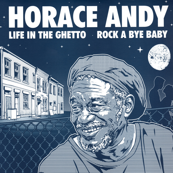horace-andy-life-in-the-ghetto-ariwa-cover
