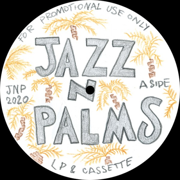 jazz-n-palms-jazz-n-palms-03-jazz-n-palms-cover
