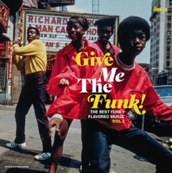 various-artists-give-me-the-funk-cd-wagram-cover