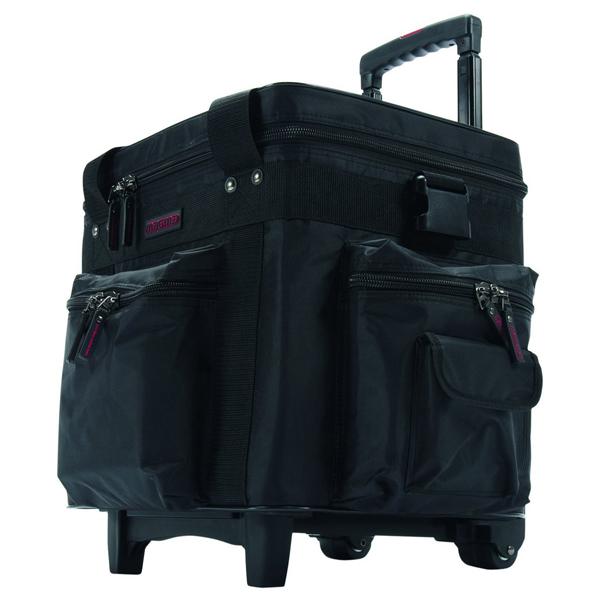 magma-record-bag-magma-lp-100-trolley-bag-black-red-magma-cover