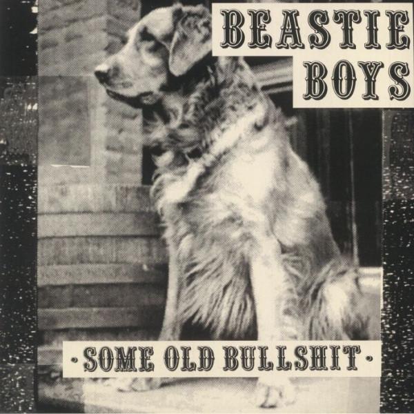 beastie-boys-some-old-bullshit-lp-universal-cover