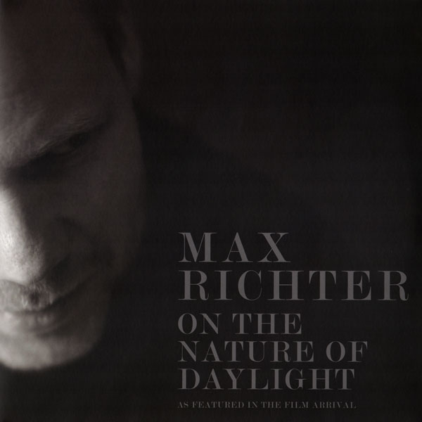 max-richter-on-the-nature-of-daylight-music-from-the-film-arrival-studio-richter-cover