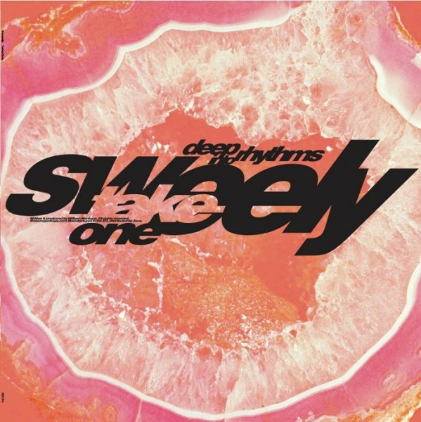sweely-take-one-negentropy-cover
