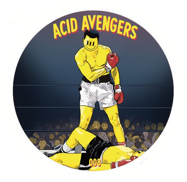 photonz-posthuman-acid-avengers-008-acid-avengers-cover