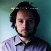 squarepusher-ultravisitor-cd-warp-cover