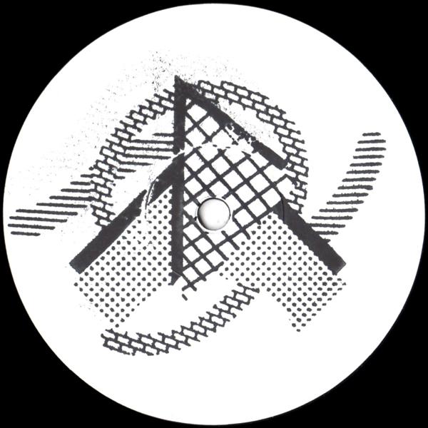 batu-lurka-curved-inc-bambounou-remix-fringewhite-cover