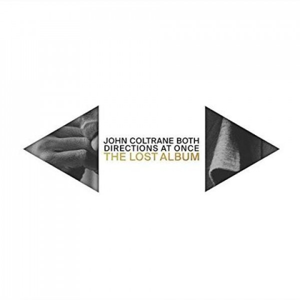 john-coltrane-both-directions-at-once-the-lost-album-lp-ltd-edition-impulse-cover