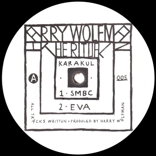 harry-wolfman-the-ritual-ep-karakul-cover