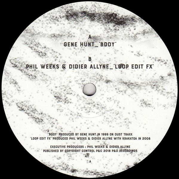 gene-hunt-phil-weeks-didier-allyne-body-heat-loop-edit-fx-pd-recordings-cover