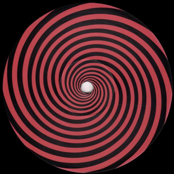 REBOLLEDO/Super Vato LP/COMEME - Vinyl Records Specialists, London
