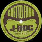 j-roc-ghetto-funk-presents-j-roc-ghetto-funk-cover
