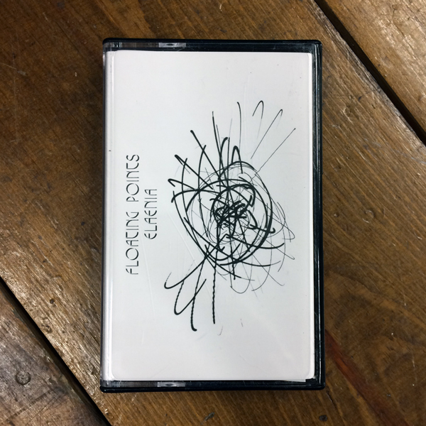 floating-points-elaenia-cassette-pluto-cover