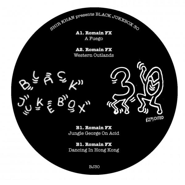 romain-fx-shir-khan-presents-black-jukebox-30-exploited-cover