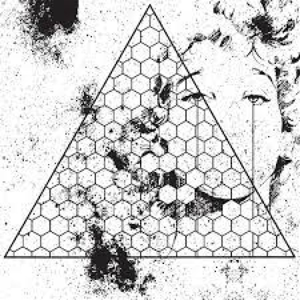 oneohtrix-point-never-betrayed-in-the-octagon-lp-rsd-2021-software-cover