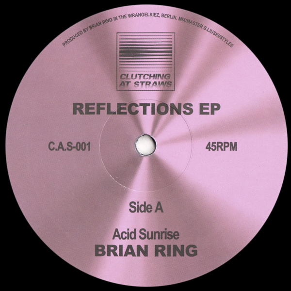 brian-ring-reflections-ep-clutching-at-straws-cover