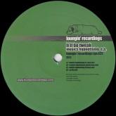 lill-bo-tweak-musics-hypnotising-loungin-recordings-cover