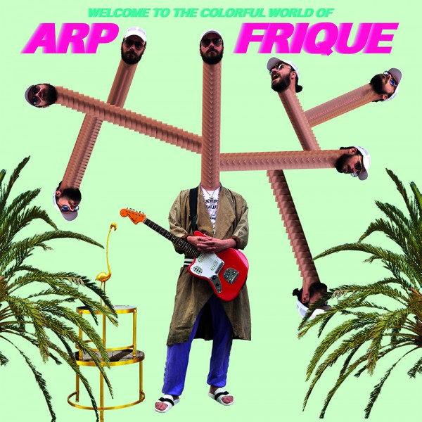 arp-frique-welcome-to-the-colorful-world-of-arp-frique-cd-colorful-world-cover