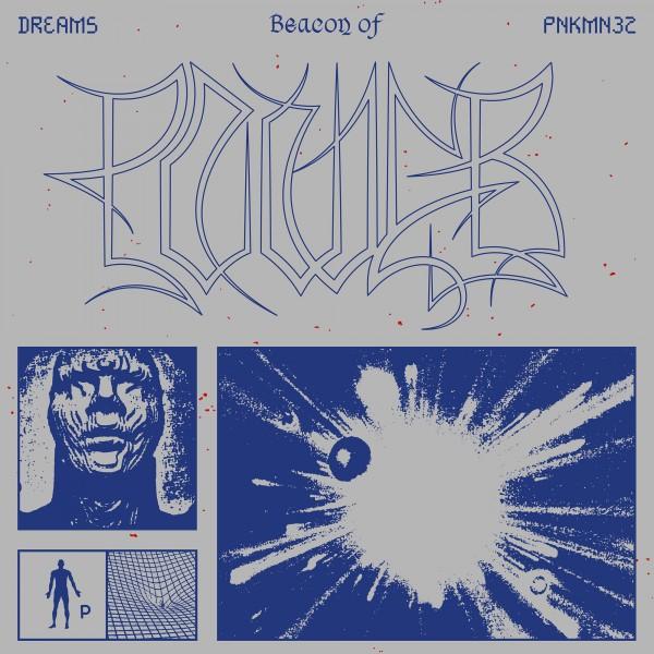 dreams-beacon-of-power-ep-pinkman-cover