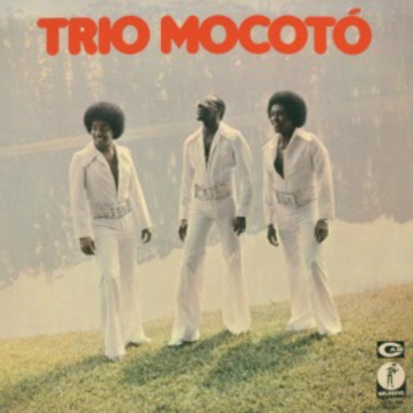 trio-mocoto-trio-mocoto-lp-mr-bongo-cover