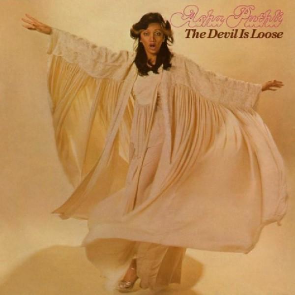 asha-puthli-the-devil-is-loose-lp-mr-bongo-cover