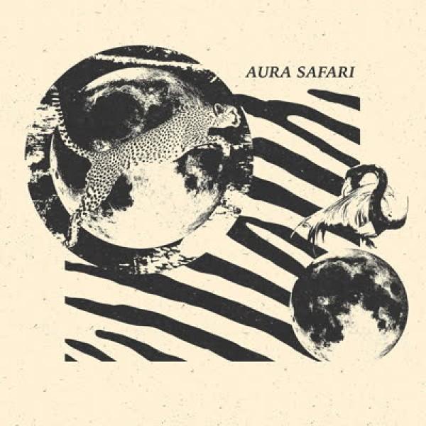 aura-safari-aura-safari-lp-church-cover