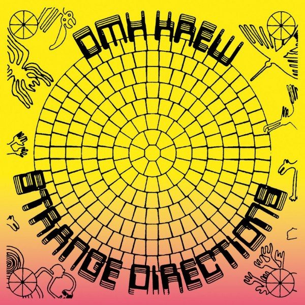 dmx-krew-strange-directions-lp-hypercolour-cover