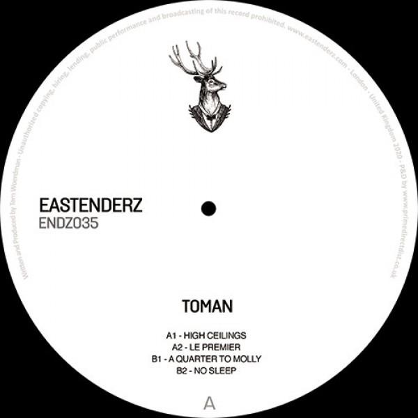 toman-endz035-eastenderz-cover