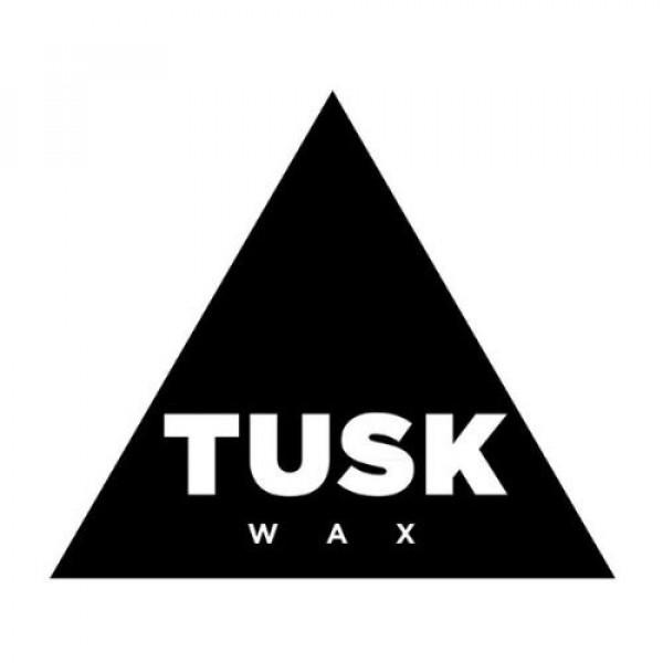aimes-tusk-wax-thirty-four-coyote-remix-tusk-wax-cover