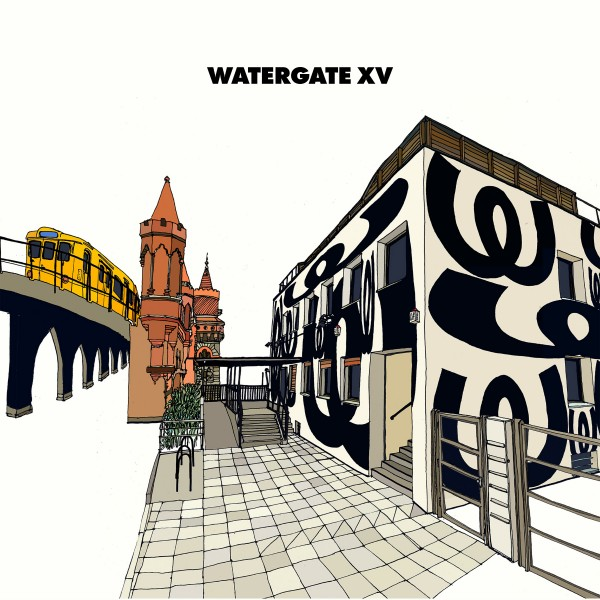 various-artists-watergate-xv-cd-watergate-cover