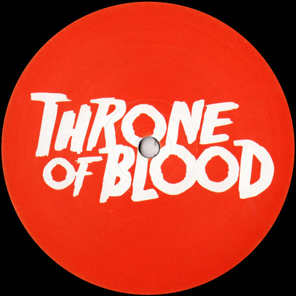 cass-red-atlantic-ep-incl-autarkic-cosmo-vitelli-remixes-throne-of-blood-cover