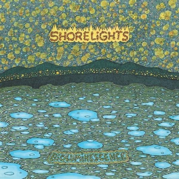 shorelights-rod-modell-walter-wasacz-bioluminescence-astral-industries-cover
