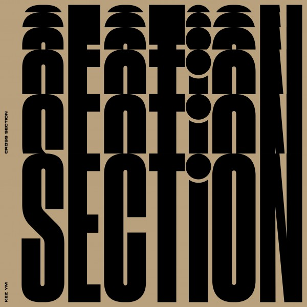 kez-ym-cross-section-lp-faces-records-cover