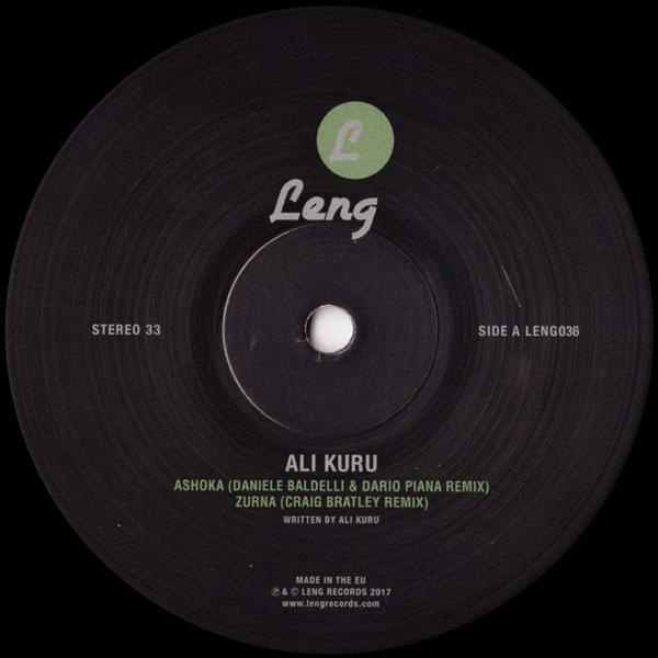 ali-kuru-ashoka-daniele-baldelli-dario-piana-craig-bratley-nicola-cruz-peter-power-remixes-leng-cover