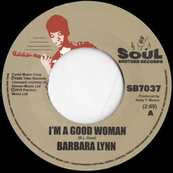 barbara-lynn-im-a-good-woman-i-dont-want-a-playboy-soul-brother-records-cover