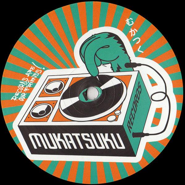 kirk-degiorgio-presents-as-one-butti-49-jazz-classics-volume-4-mukatsuku-cover