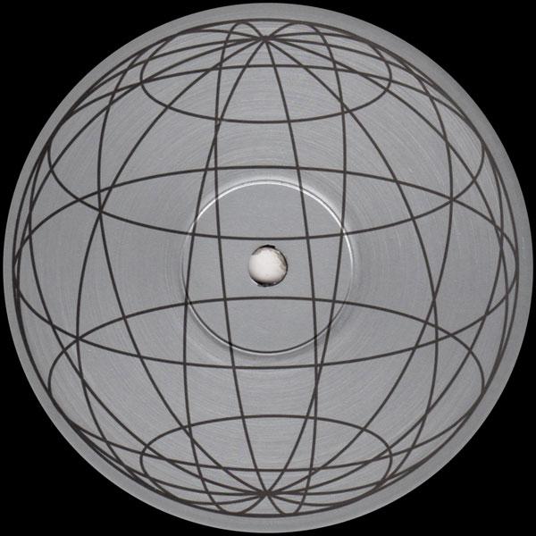 earth-trax-lavventura-ep-phonica-records-cover