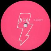 still-going-spaghetti-circus-dfa-records-cover