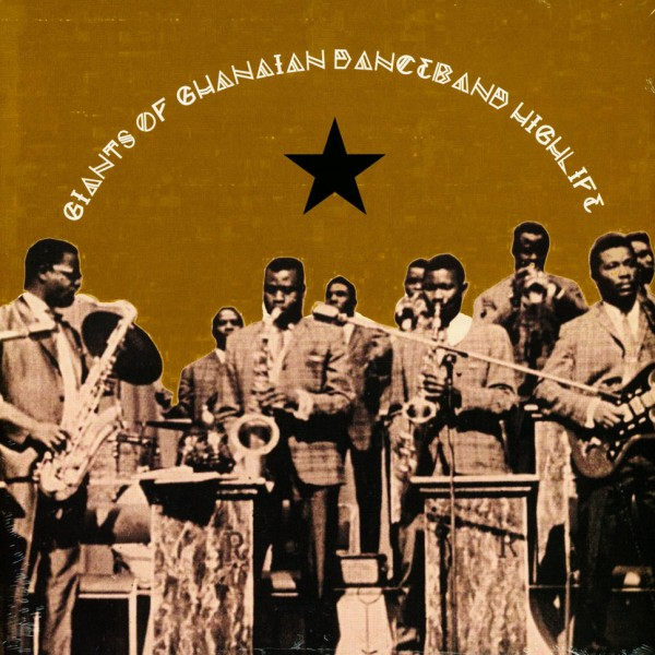 various-artists-giants-of-ghanian-danceband-highlife-lp-naked-lunch-cover