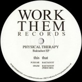 physical-therapy-baktadust-ep-work-them-records-cover